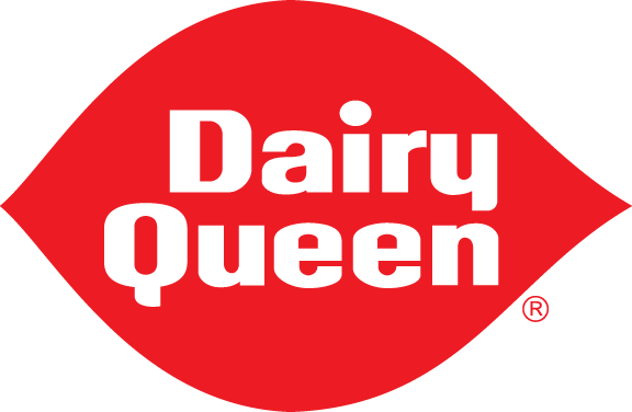 free vector Dairy Queen logo2