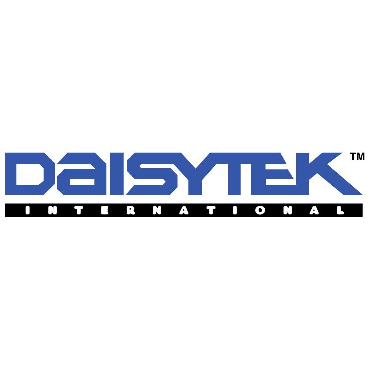 free vector Daisytek