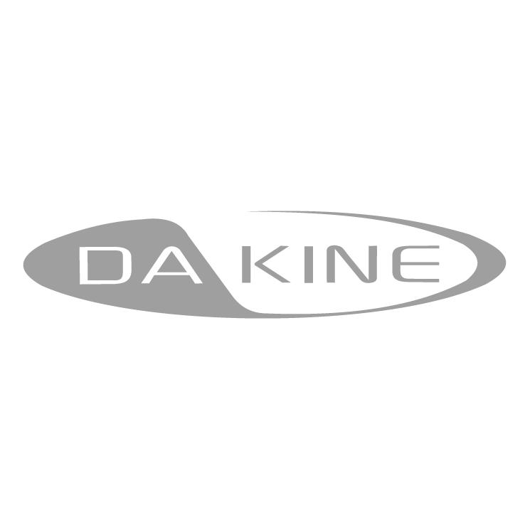 free vector Dakine 0