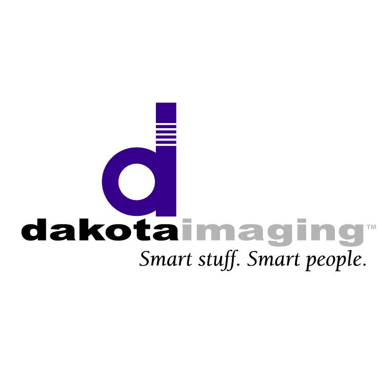 free vector Dakota imaging