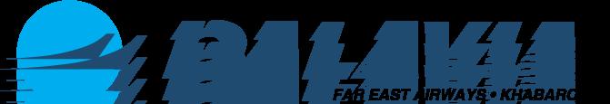 free vector Dal Avia logo