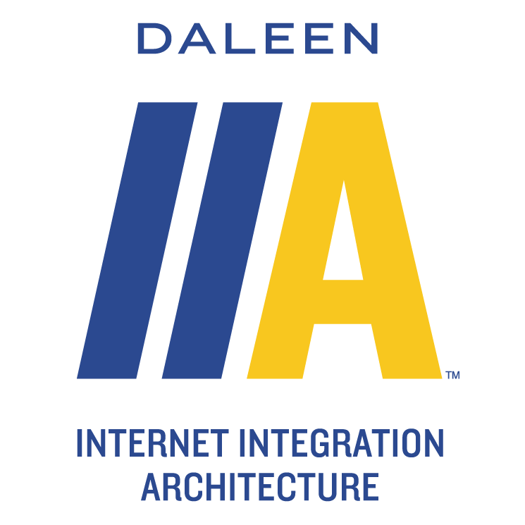 free vector Daleen iia