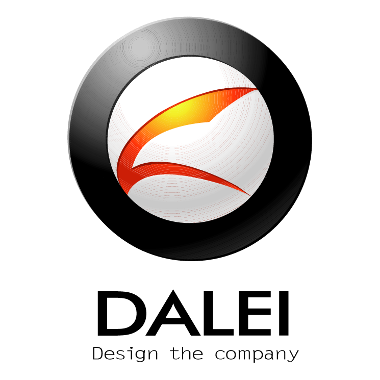 free vector Dalei