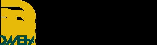 free vector Dalena bank logo