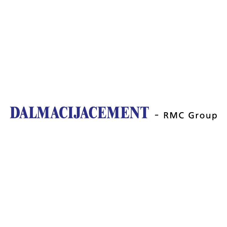 free vector Dalmacijacement 0