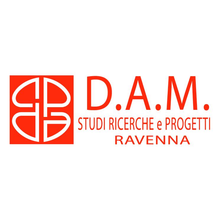 free vector Dam 0