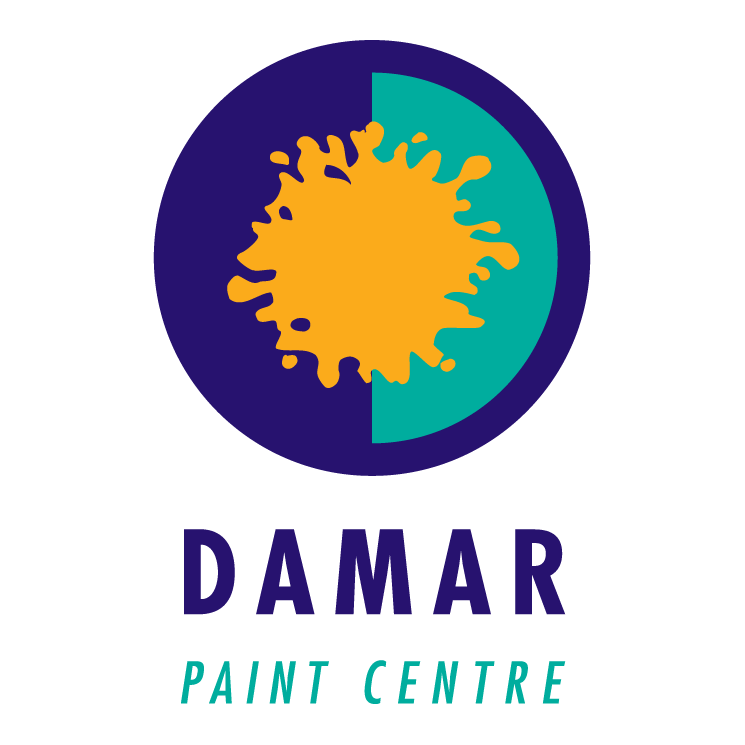 free vector Damar