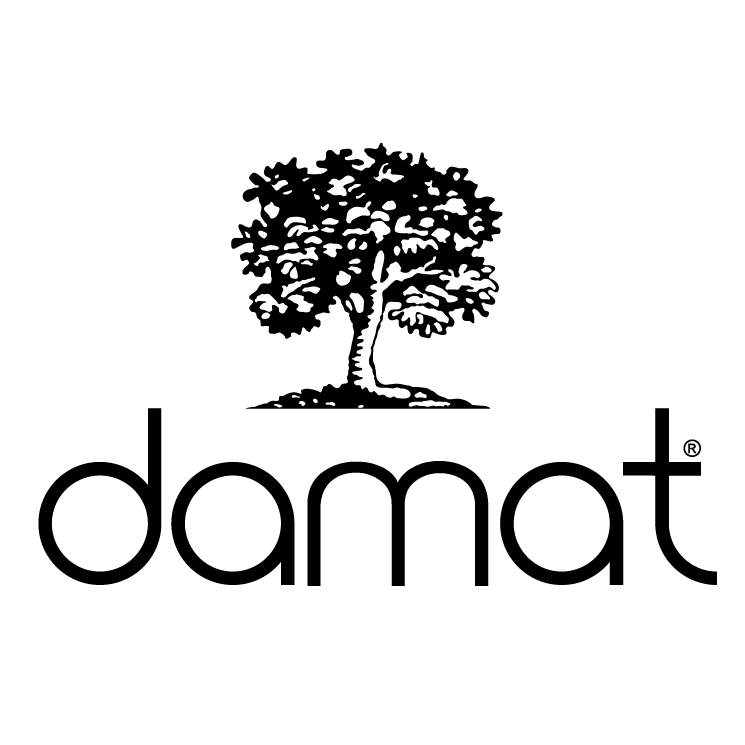free vector Damat