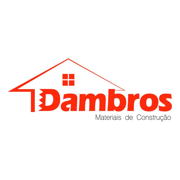 free vector Dambros