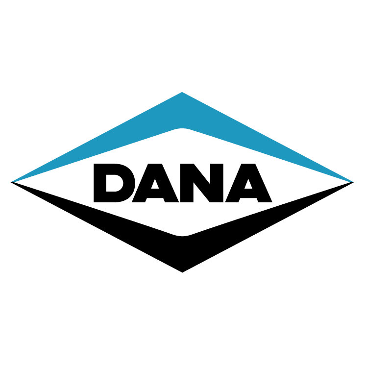 free vector Dana 1