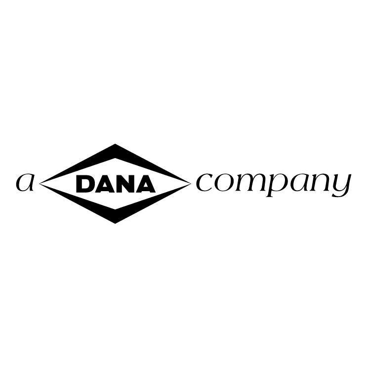free vector Dana 3