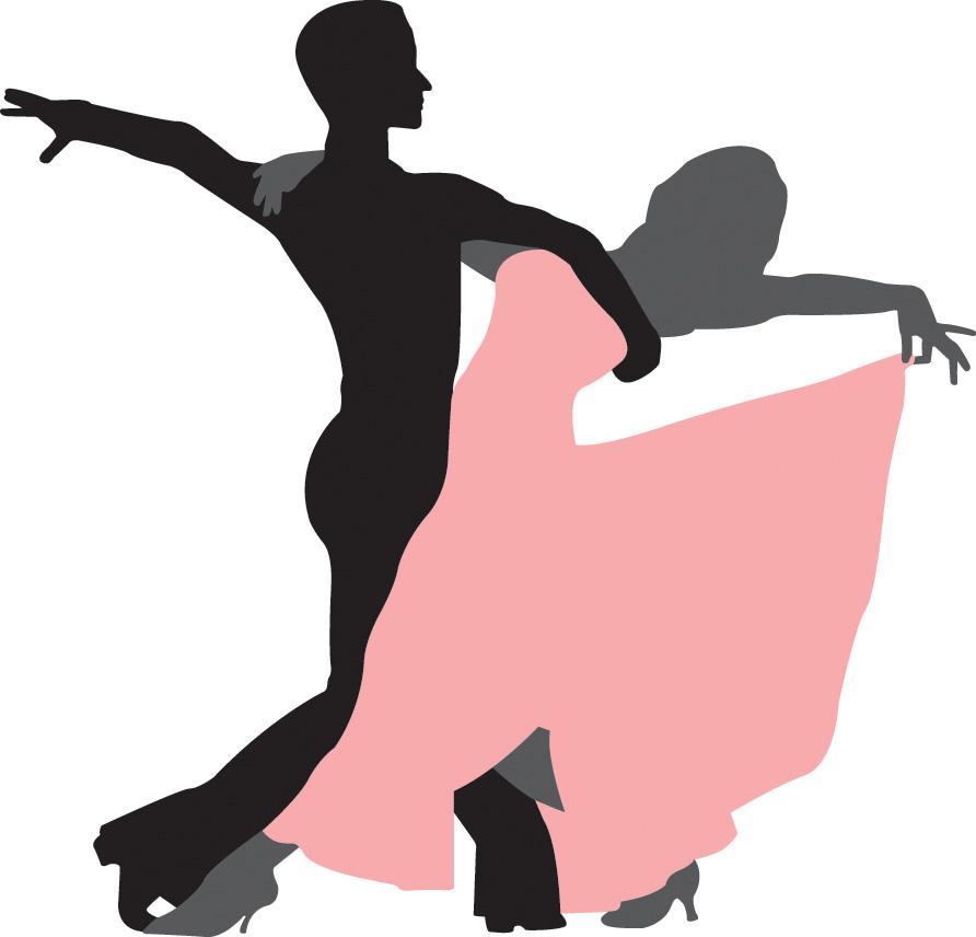 dancer vector free vector 4vector rh 4vector com dancing vector images dancing vector silhouettes
