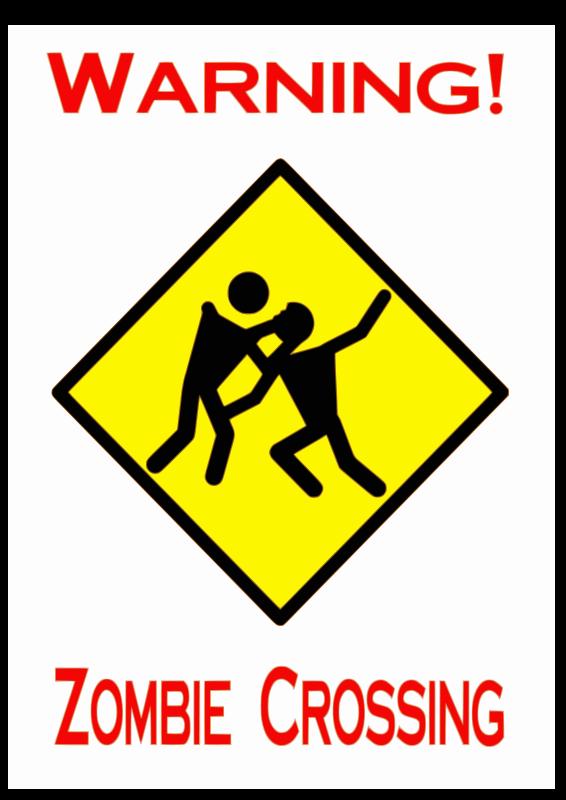 free vector Danger