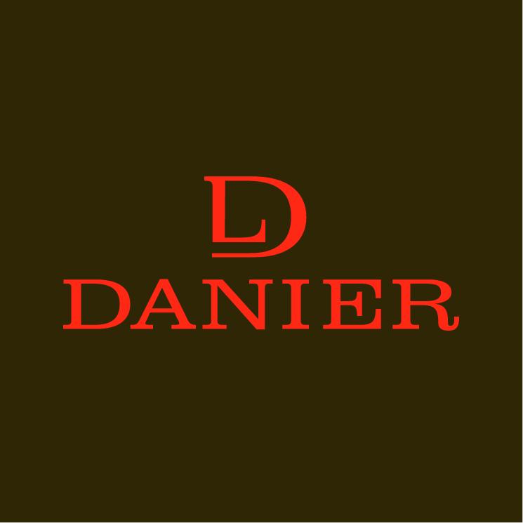 free vector Danier collection 0