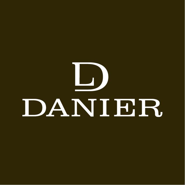 free vector Danier collection