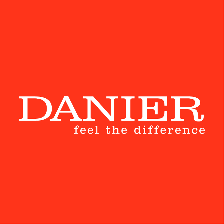 free vector Danier