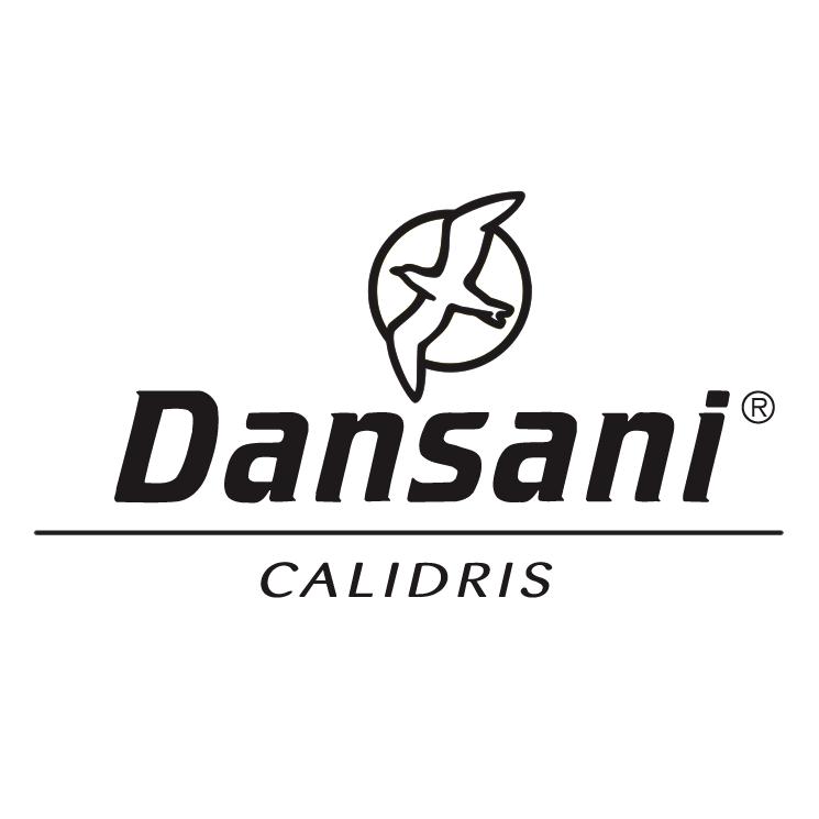 free vector Dansani