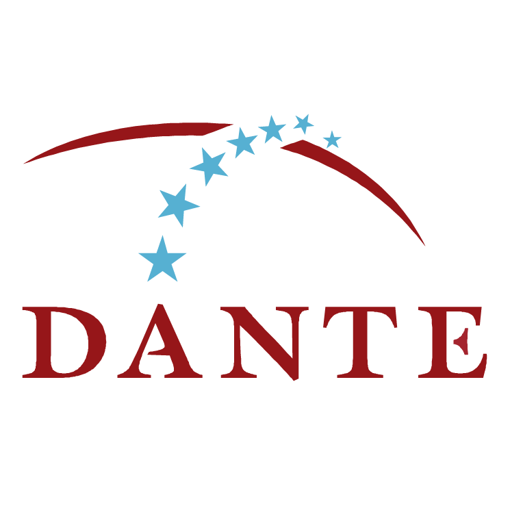free vector Dante