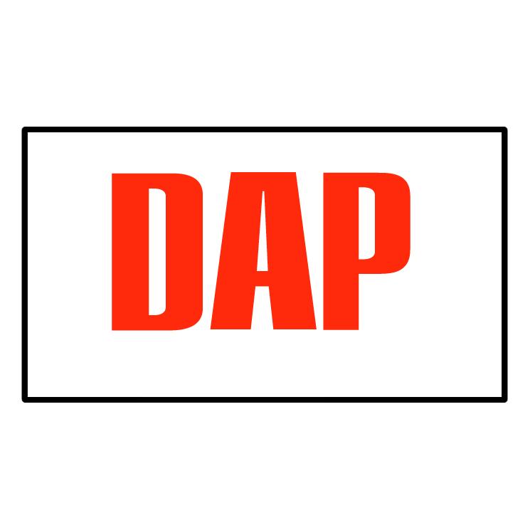 free vector Dap 0