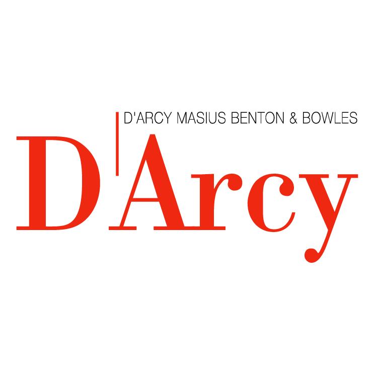 free vector Darcy masius benton bowles 0