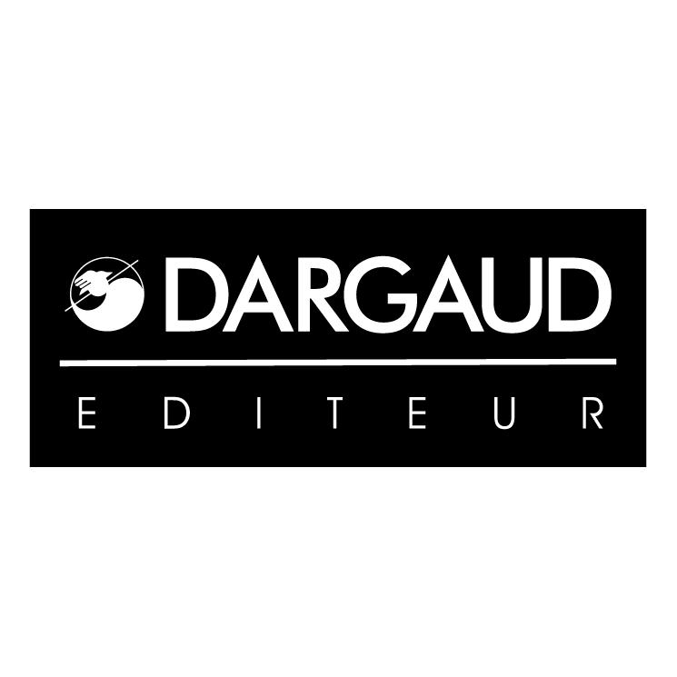 free vector Dargaud editeur