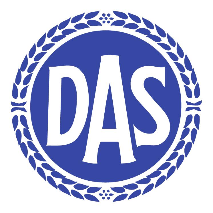 free vector Das 0
