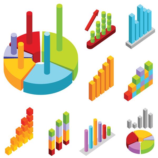 data analysis in statistics