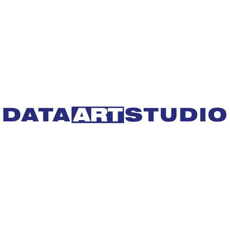 free vector Dataart studio