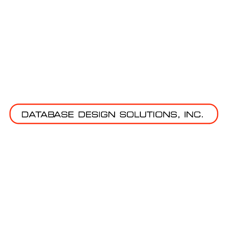 free vector Database design solutions