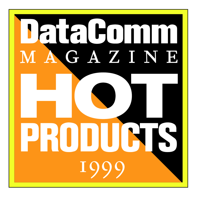free vector Datacomm 0