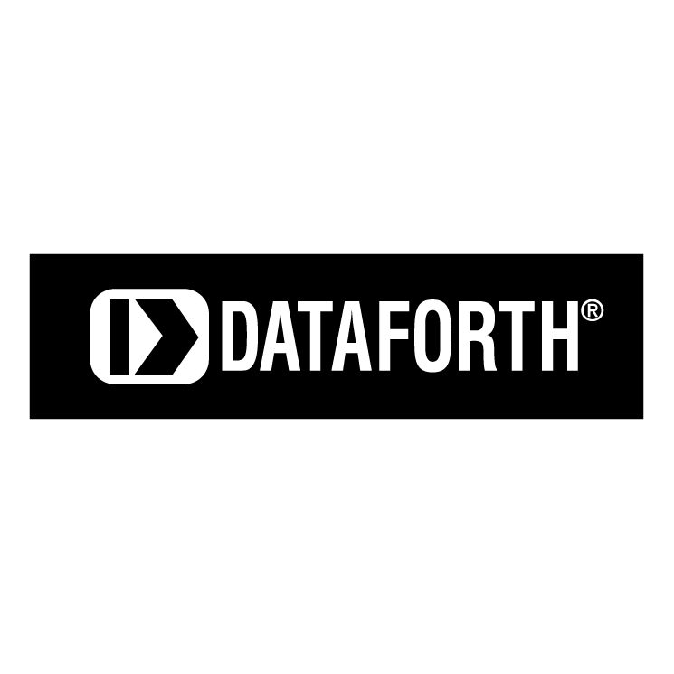 free vector Dataforth
