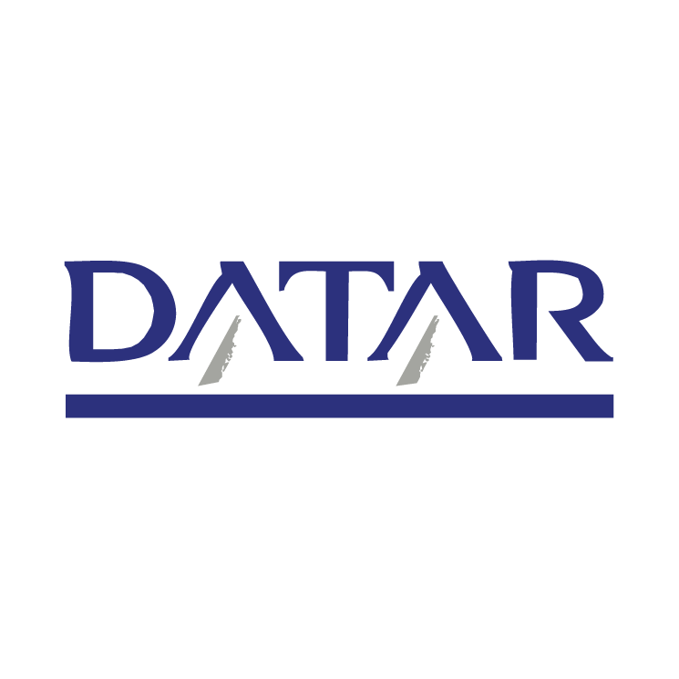 free vector Datar