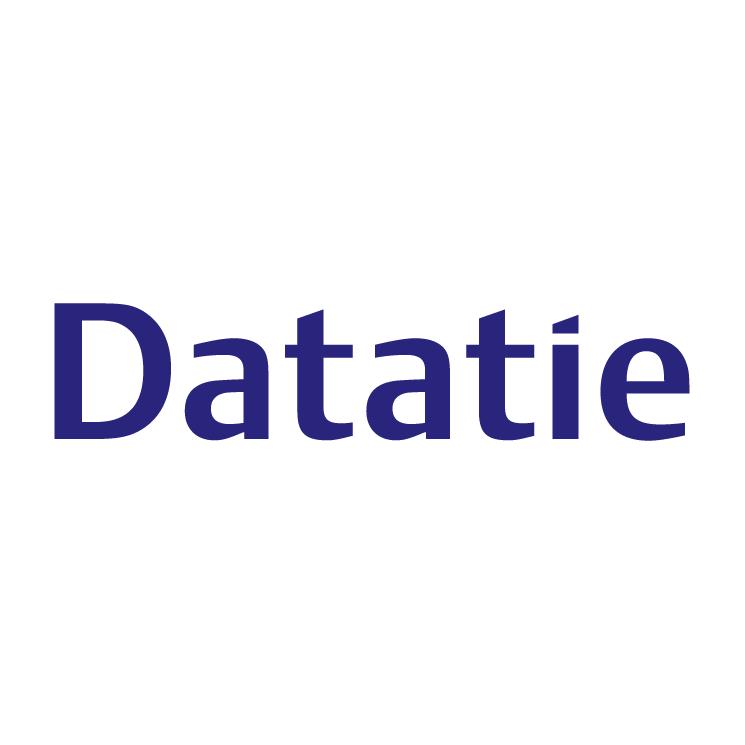 free vector Datatie