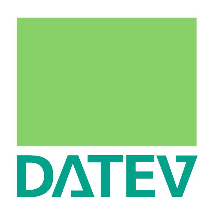 free vector Datev