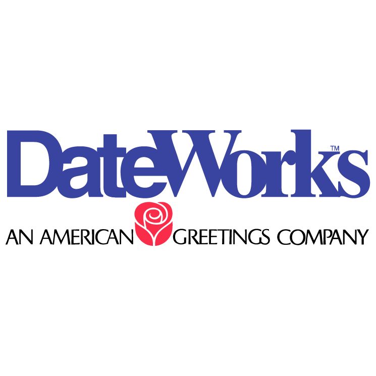 free vector Dateworks