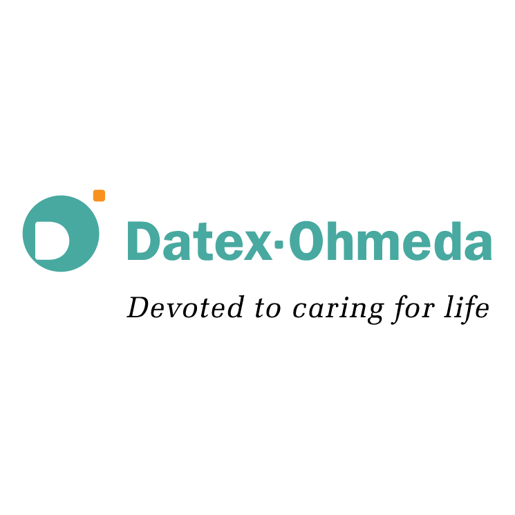 free vector Datex ohmeda 1