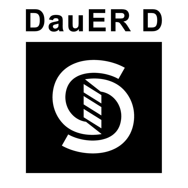 free vector Dauer d