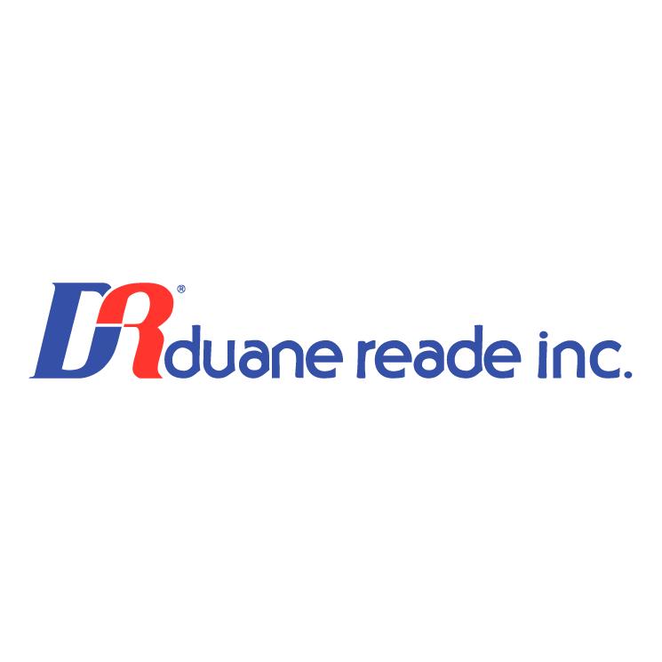 free vector Daune reade