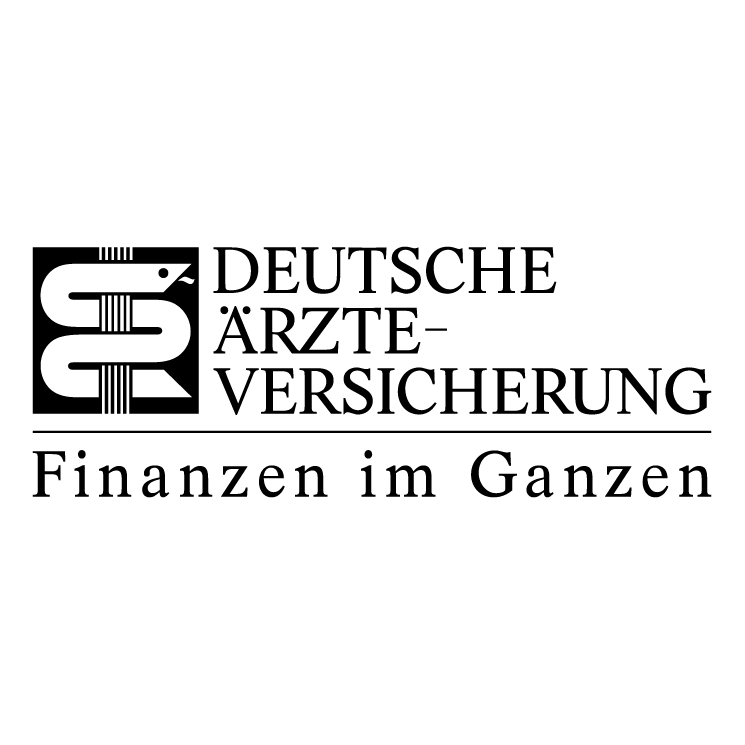 deutsche allgemeinversicherung dav Case study – deutsche allgemeinversicherung posted on november 6, 2014 provide your own analysis of the deutsche allgemeinversicherung (dav) case study.