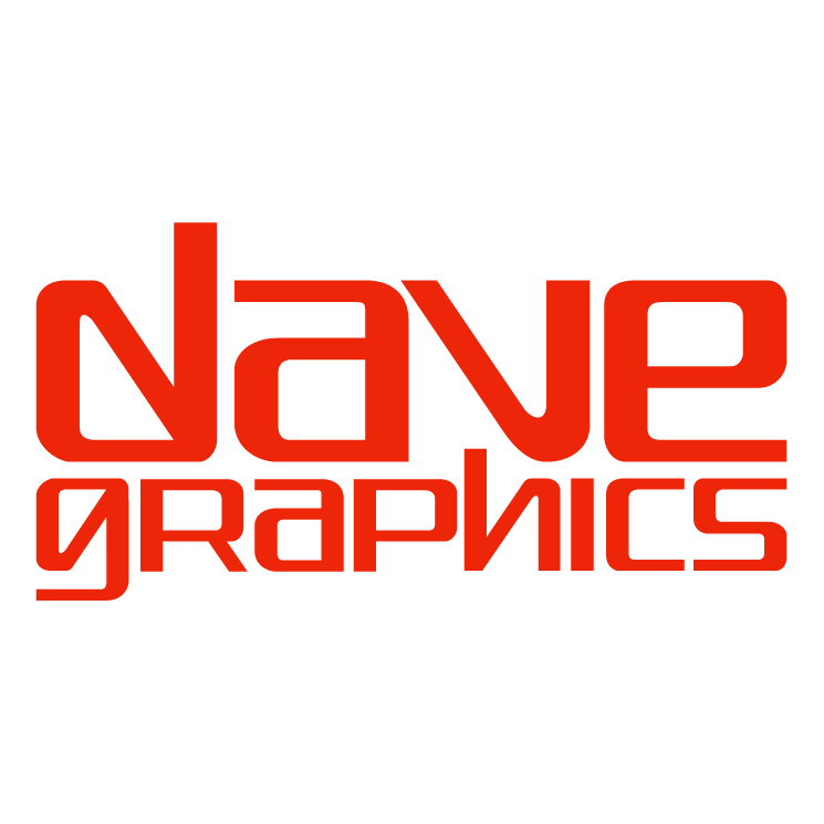 free vector Dave graphics