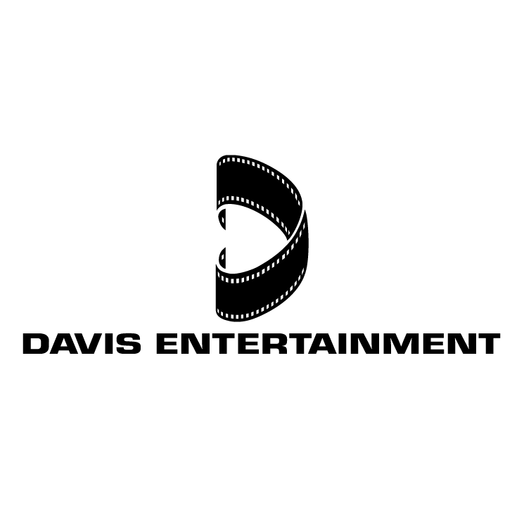 free vector Davis entertainment