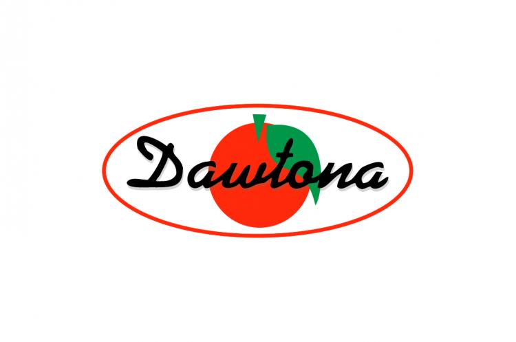 free vector Dawtona