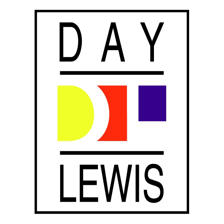 free vector Day lewis