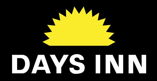 free vector Days Inn logo
