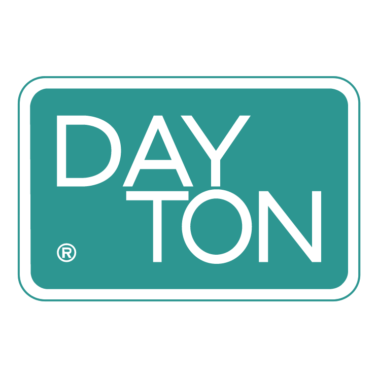 free vector Dayton