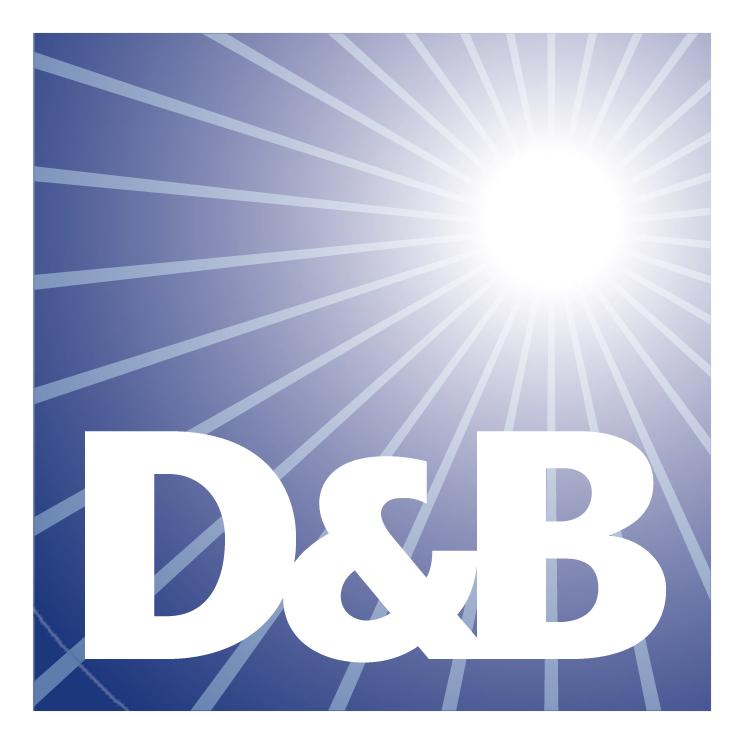 free vector Db 4