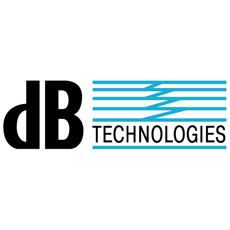 free vector Db technologies