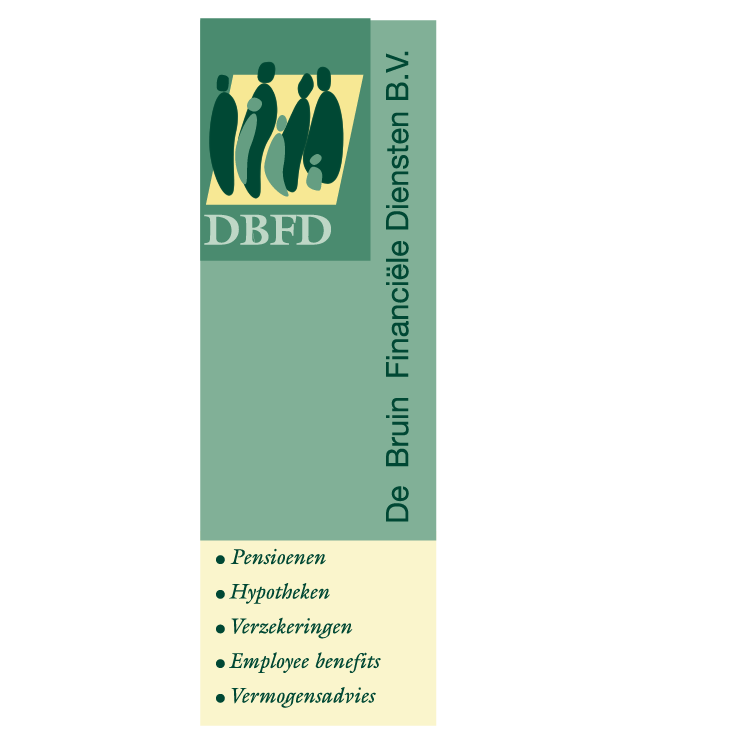 free vector Dbfd