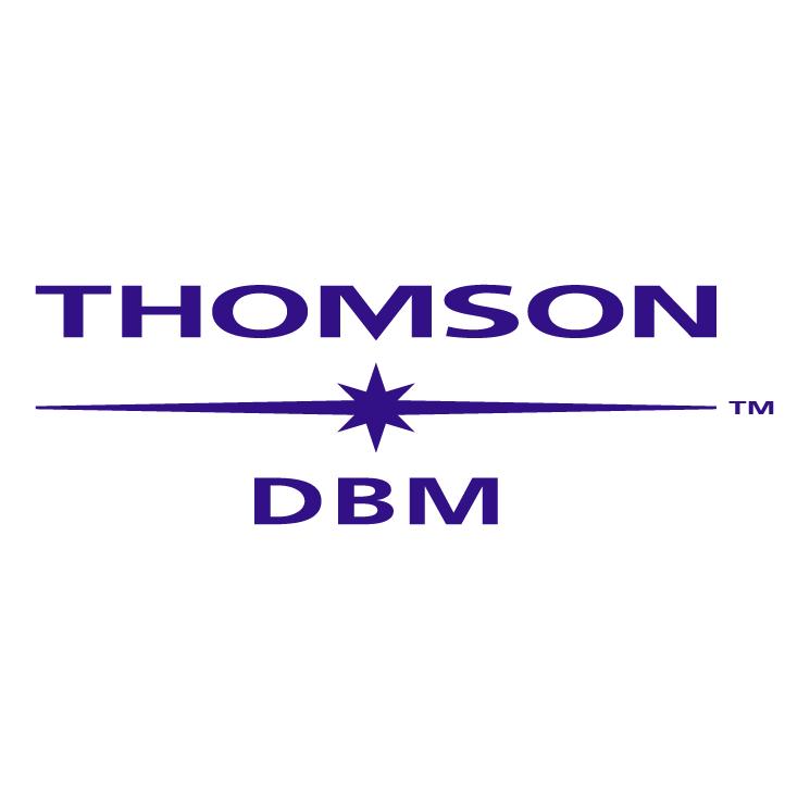 free vector Dbm 0