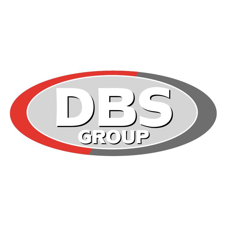 free vector Dbs group